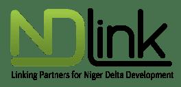 ndlink-logo-transparent