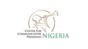 CCPN Nigeria