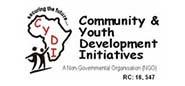 Community & Youth Development Initiatives