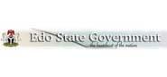 Edo State Government