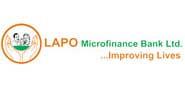 LAPO Microfinance Bank Ltd.