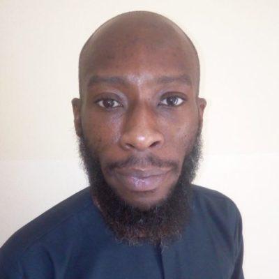 Emeka Nwankwo