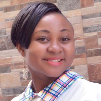Faith Emmanuel Soya